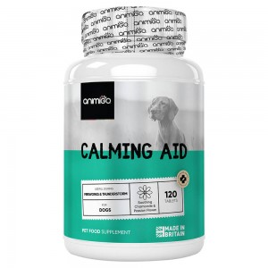 Calming Aid for Dogs - Animigo