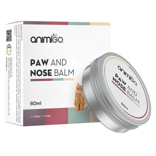 /images/product/package/animigo-paw-nose-balm-combo.jpg