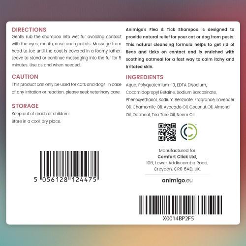 /images/product/package/flea-tick-shampoo-back.jpg