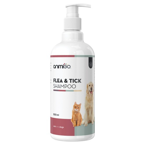 /images/product/package/flea-tick-shampoo.jpg