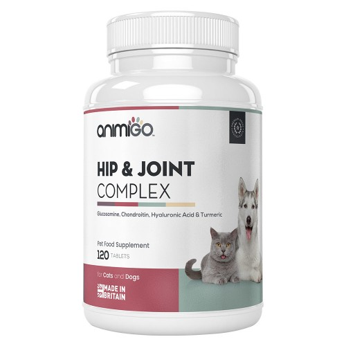 /images/product/package/hip-joint-complex-1.jpg